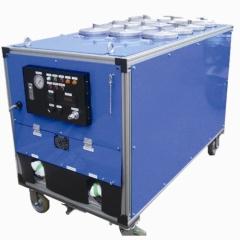 高性能油濾過装置