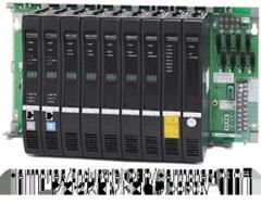 アズビルの統合監視制御システム,ISASecure EDSA認証を取得