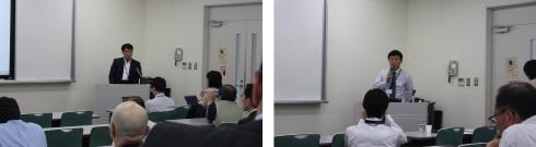 トライボコーティング技術研究会,2016年度第1回研究会