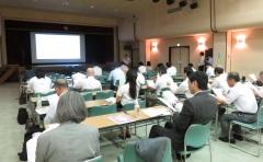 2016年トライボコーティング・ドライコーティング合同技術研究会