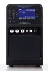 ポータブルNOx-O2測定装置「NOA-7100」-島津製作所