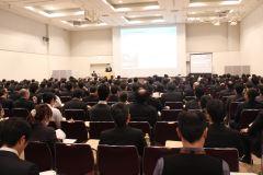 トライボロジー研究会 第28回講演会