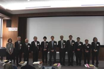 第19回トライボコーティングの現状と将来-トライボコーティング技術研究会