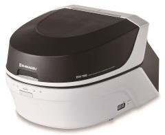 島津製作所,エネルギー分散型蛍光X線分析装置用に「微小部分析キット」を発売