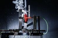 ランクセス,ハロゲンフリーの難燃性PBTコンパウンド製品群を拡充
