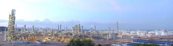 ニソン製油所-ニソンリファイナリー・ペトロケミカルリミテッド(NSRP)