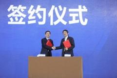 IVIとAII,産業向けIoT推進で提携