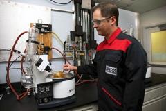 ランクセス,高性能エンジンオイル向け有機潤滑油添加剤の販売を開始