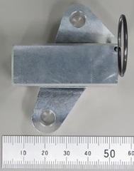 低燃費対応小型チェーンテンショナ-NTN