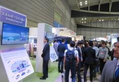 自動車技術展 人とくるまのテクノロジー展2019横浜
