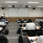 第16回機能性コーティングの最適設計技術研究会