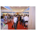 NCネットワーク,第1回「FBCホーチミン2019ものづくり商談会」をベトナム・ホーチミンで開催