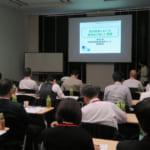 2019年「実務に役立つトライボロジーセミナー」が開催される―ブルカージャパン