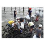 ダウ・ケミカル日本,海洋プラスチック汚染問題に関する環境教育プログラムが実施される