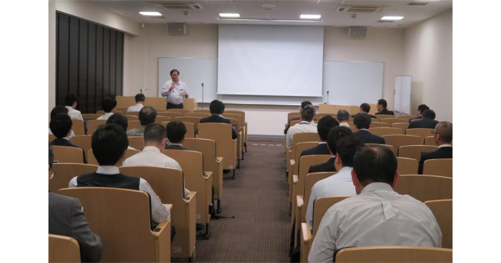 第14回工作機械のトライボロジー研究会