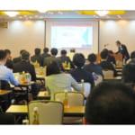 2019年度「第25回全国技術研修会」を開催―全国工作油剤工業組合