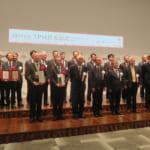 2019年度TPM賞表彰式