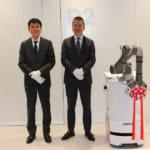 オムロン,FA技術の旗艦拠点「オートメーションセンタ TOKYO」をグランドオープン