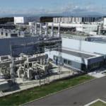 清原スマートエネルギーセンター-清原SEC共同組合