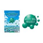 山善,2019年度「グリーンボールプロジェクト」実績を報告