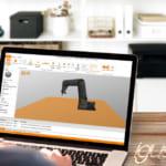 イグス,オンラインで無料利用できる「イグスロボット制御システム」を開発