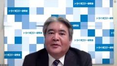 西岡運営委員-トライボロジー研究会 第31回講演会