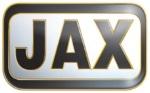 JAX-JAPAN