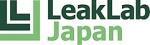 リークラボ・ジャパン