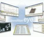 コンディションアイ | 状態監視システム | JFEプラントエンジ