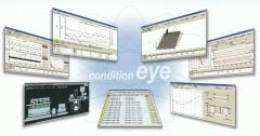 コンディションアイ(condition eye)