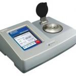 RX-5000α | デジタル屈折計 | アタゴ