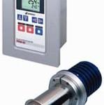 プロセス屈折計 PRM-85 | インライン型濃度計 | アタゴ