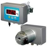 濃度モニター CM-780N
