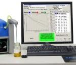 SpectroLNF Q200 | パーティクルカウンター | 三洋貿易