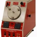 TANNAS Quantum | RBOT試験器 | 酸化安定度評価