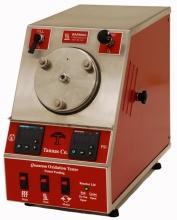 TANNAS Quantum | RBOT試験器 | 三洋貿易