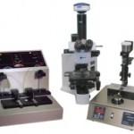 FM-6, SpectroT2 FM Q500 | 分析フェログラフィーシステム | 三洋貿易
