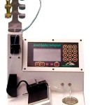 DR-7 | 定量フェログラフィー装置 | 三洋貿易