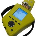 Spectro FluidScan Q1000(フルードスキャン) | ハンドヘルド潤滑油劣化モニタリング装置 | 三洋貿易