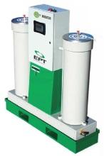ECR Combo | リン酸エステル作動油浄油装置 | プラントサービス