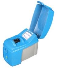 SpectroVisc Q3000 | ポータブル粘度計 | 三洋貿易