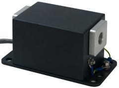 Analex PC | 金属摩耗粉センサ | インテクノス・ジャパン