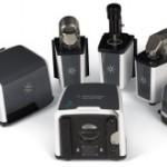 Agilent Cary 630 FTIR | 赤外分光度計 | アジレント・テクノロジー