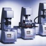 粘弾性測定装置 | Physica MCRシリーズ | アントンパール・ジャパン
