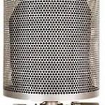 ハイドロバルーン | 油圧作動油健康管理機器 | モレスコテクノ
