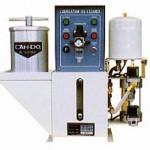 CAN-DOオイルクリーナーADRシリーズ | 潤滑油リサイクル装置 | ユキエンジニアリング
