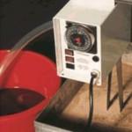 オイルトール | 油膜除去装置 | ダイナミックツール
