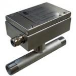 ZT-100 | インライン型油中水分モニター | テクノサポート