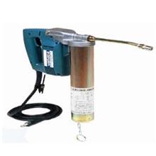 バッテリー式グリースガンEG-400A
