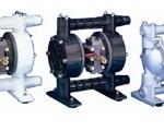 エアーパワードダブルダイアフラムポンプ | 排水搬送・圧送用ポンプ | ヤマダコーポレーション